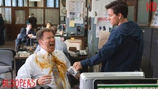 Download The Other Guys | Bloopers & Gag Reel Video