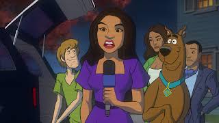 Download Scooby-Doo! and the Gourmet Ghost - Trailer Video