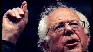 Download Bernie Sanders on How to Make America Great: Tuition-Free College Video