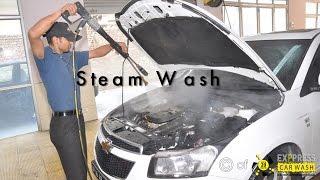 Download Professional Car Wash - Car Wash Video - Car Care Business - Exppress Car Wash Video