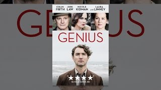 Download Genius Video