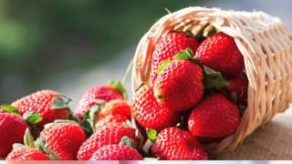 Download स्ट्रॉबेरी खाने के फायदे - Onlymyhealth Video