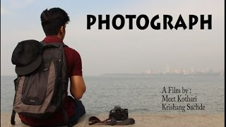 Download PHOTOGRAPH - A short film Video