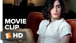 Download Rules Don't Apply Movie CLIP - Trust (2016) - Lily Collins Movie Video