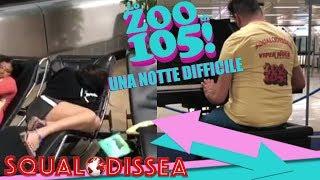 Download SQUALODISSEA: Una notte difficile per SQUALO e INES Video