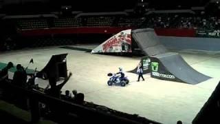 Download quad tricks, bmx tricks, and dirt bike tricks Video