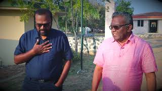 Download Bro. Augustine Jebakumar, GEMS - Appointing his son as next Leader? Video