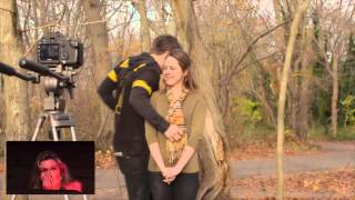 Download The Best Surprise Marriage Proposal (Warning: Very Emotional) Video