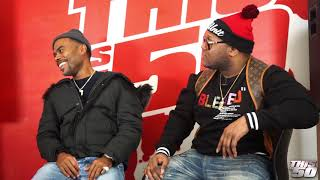 Download Lil Duval Talks R Kelly & Donald Trump ; New Fame + Success ; Losing His Best Friend to Cancer Video