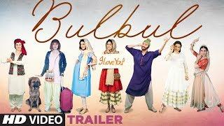 Download Official Trailer: Bulbul | Divya Khosla Kumar | Shiv Pandit Video