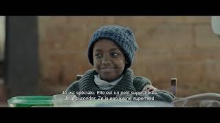 Download Supa Modo trailer JEF Video