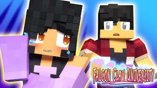 Download Don't Be Late, Or Else... | FC University | [Ep.11] MyStreet Minecraft Roleplay Video