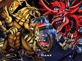 Download Yu-Gi-Oh Power Of Chaos Shadows Of Game (Yugi Vs Marik) HATEM MOD Video