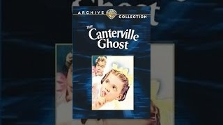 Download Canterville Ghost Video
