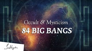 Download Parallel Universes Exist. Here's How They Affect You - Sadhguru | Occult & Mysticism Ep5 Video
