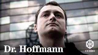 Download CUBBO Podcast #068: Dr Hoffmann (HU) Video