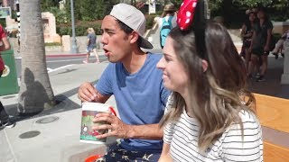 Download Zach King All Best Magic Vines Ever - Incredible Magic Tricks of Zach king Video