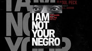 Download I Am Not Your Negro Video