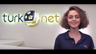 Download TurkNet | ZTE Modem Kurulumu Video