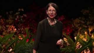 Download How will museums of the future look? | Sarah Kenderdine | TEDxGateway 2013 Video