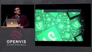 Download WEBGL FOR GRAPHICS AND DATA VISUALIZATION Nicolas Garcia Belmonte Video