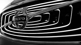 Download Volvo Concept Universe Launch Video Video