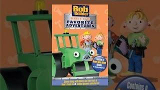Download Bob The Builder: Roley's Favorite Adventures Video