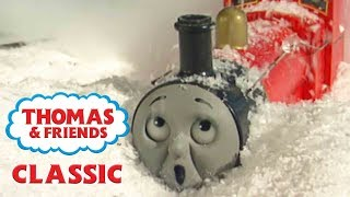 Download Thomas & Friends UK ⭐Keeping Up With James ❄ ⭐Full Episode Compilation ⭐Classic Thomas & Friends Video