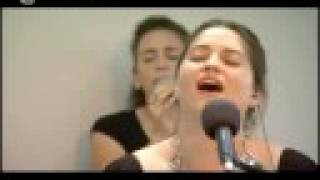 Download Israel's Messianic Jews: Some Call it a Miracle - CBN Video