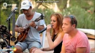 Download Elske DeWall & Edwin Evers - One Video