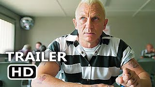 Download LOGAN LUCKY First Official Clip (2017) Daniel Craig, Channing Tatum Comedy Movie HD Video