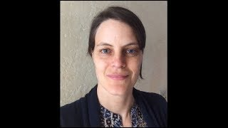 Download Insight On Participatory Grantmaking: Allison Davis, Global Greengrants Fund Video