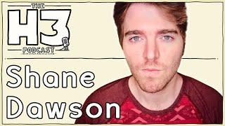 Download H3 Podcast #52 - Shane Dawson Video