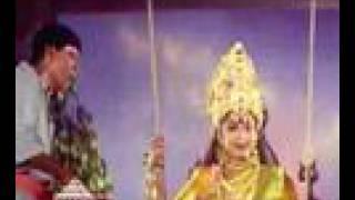 Download Rajakaliamman- Santhana Malligayil Video