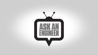 Download ASK AN ENGINEER - LIVE electronics video show! 1/18/17 @adafruit #adafruit Video