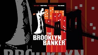 Download The Brooklyn Banker Video