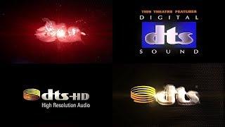 Dolby Digital - HD Surround Sound Test Free Download Video MP4 3GP