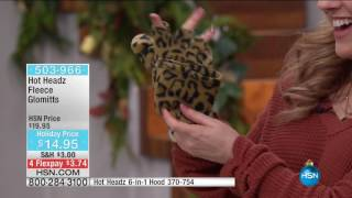 Download HSN | Home Gifts 11.29.2016 - 04 AM Video
