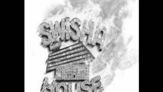Download SWISHAHOUSE-DRANK UP IN MY CUP INSTRUMENTAL Video