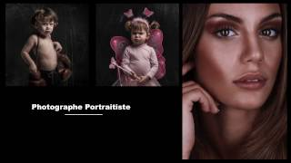 Download Conférences Nikon - Salon de la Photo 2016 - MasterClass Video