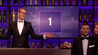 Download De 25 leukste virals van 2015 - RTL LATE NIGHT Video