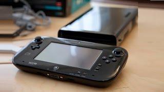 Download Nintendo Wii U Review (2016) Video