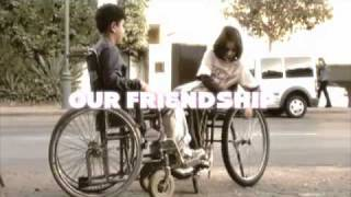 Download Children with Disabilities Video