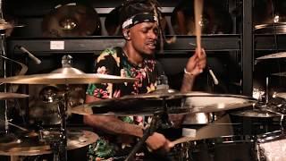 Download Zildjian Performance - Devon Taylor - ″Main Event″ Video