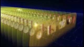Download TIME is an ILLUSION said EINSTEIN - (the space-time continuum) Video