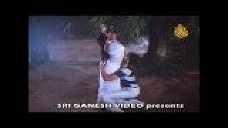 Download Yesteryear Kannada Rain Songs || Thaalalare Ee Daaha || Premigala Saval || Ravichandran,Archana Video