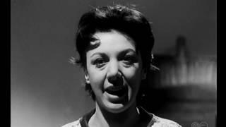 Download El borracho (Mario Camus, 1962) Video