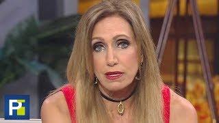 Download Así abandonó Lili Estefan los estudios de 'El Gordo y la Flaca' tras anunciar su divorcio Video