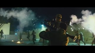Download 13 Hours: The Secret Soldiers of Benghazi - US Compound Attack (HD) Video