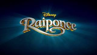 Download Raiponce - Bande annonce 1 Video